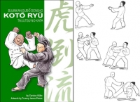 Koto Ryû – Taijutsu no Kata, English