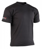 Rash Guard Man T-Shirt