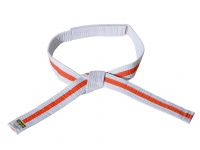 Velcro Belts for Kids different colours