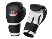 Boxhandschuhe Master Punch