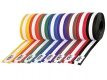 Budo belt 2-colours