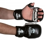 LEGION OCTAGON MMA Gloves Training