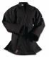 Danrho Shogun Plus Uniform - black